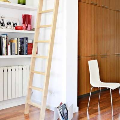 Radiadores bajo ventana mueble para radiador with for Muebles para cubrir radiadores
