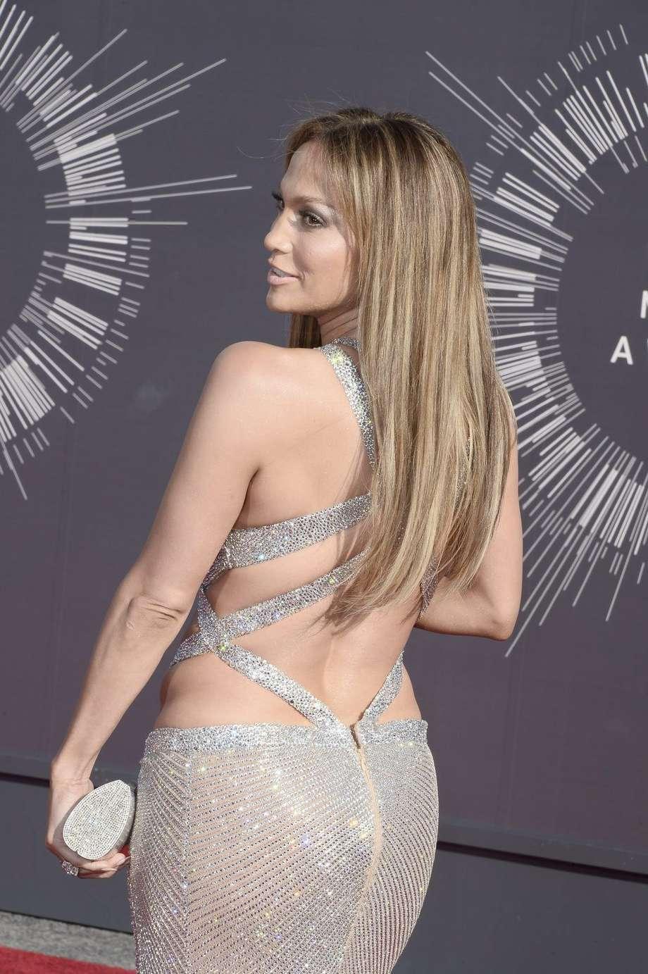 Porno De Jennifer Lopez 75