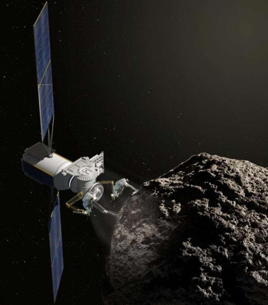 asteroidenasa.jpg