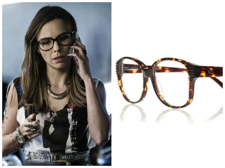 Por R  390, anel de Claudia Raia é mais pedido da Globo   Moda e ... 37c3cfe1cd