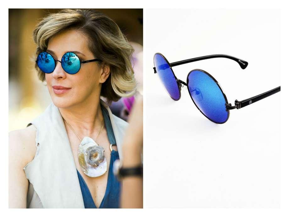 bc7a765aa7dc4 Óculos de R  350 de M. Ruy Barbosa é mais pedido da Globo   Moda e ...